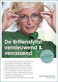 centrop sales, eyeline magazine