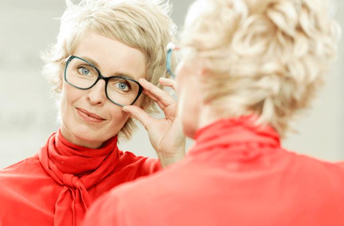 Verkooptraining voor opticiens: Briladvies in 4 stappen